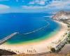 Estate a Tenerife